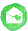 icone-mail-greensmall