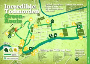 todmorden-green-route-map-jpg-650x0_q70_crop-smart