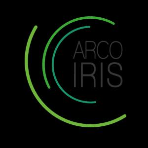 __logo_arco-iris_couleur_noir_300